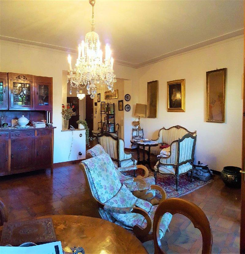 Appartamento Pisa P299VRG