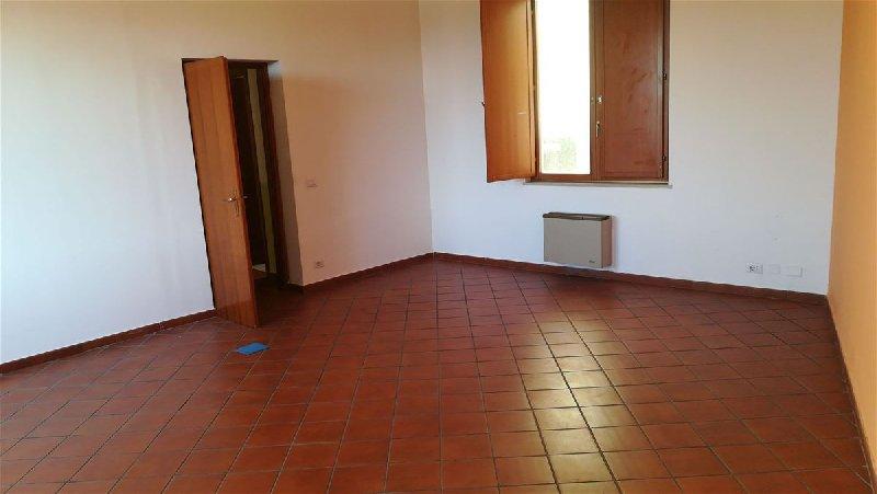 Appartamento Benevento 25b9281b-7cfd-4983-8