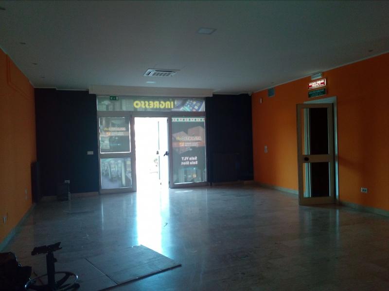 Magazzino Benevento 7dd89621-c923-4028-8