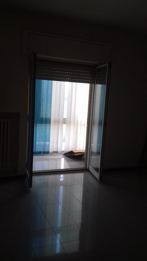 Appartamento Benevento 2b69c641-e1c9-4b5b-a