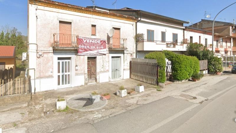 Casa Indipendente Benevento 04e376da-8042-4583-8