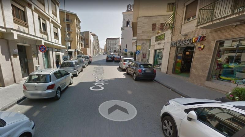 Appartamento Benevento c4f6081c-5228-4120-9