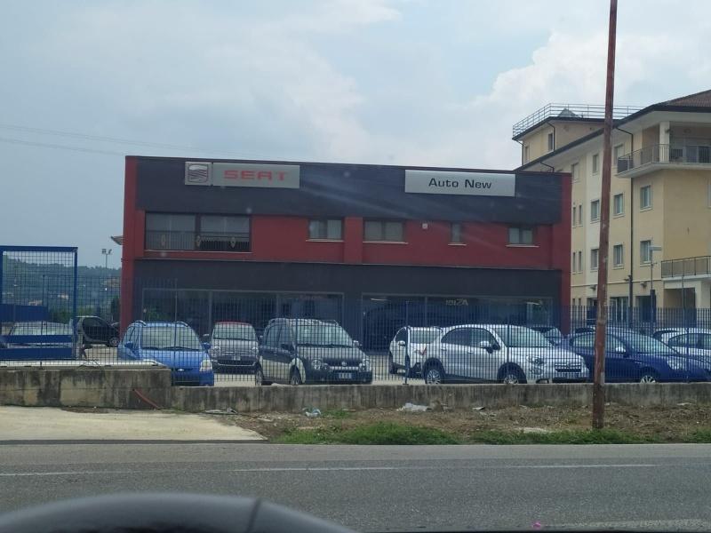 Capannone Industriale Benevento 939dabc1-bb6c-4dd5-8