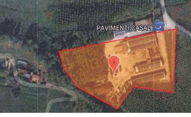 Capannone Industriale Benevento ccdd0994-078b-44b5-a