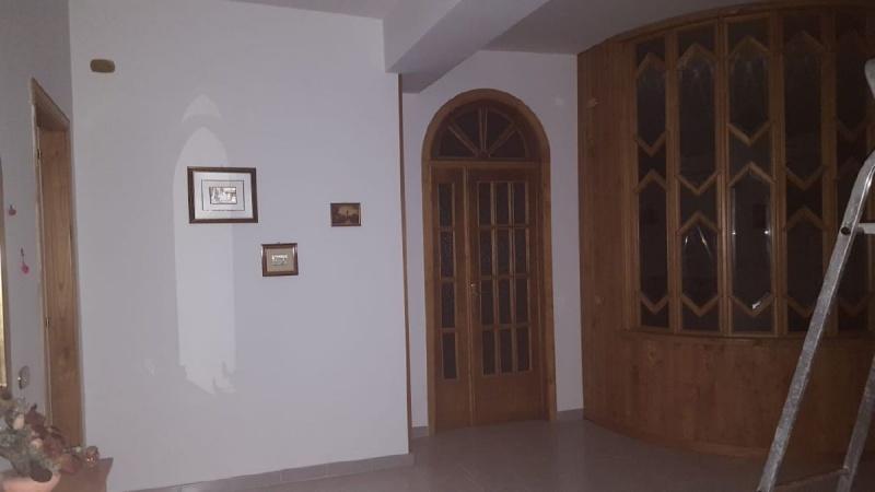 Appartamento Apollosa 314VRG
