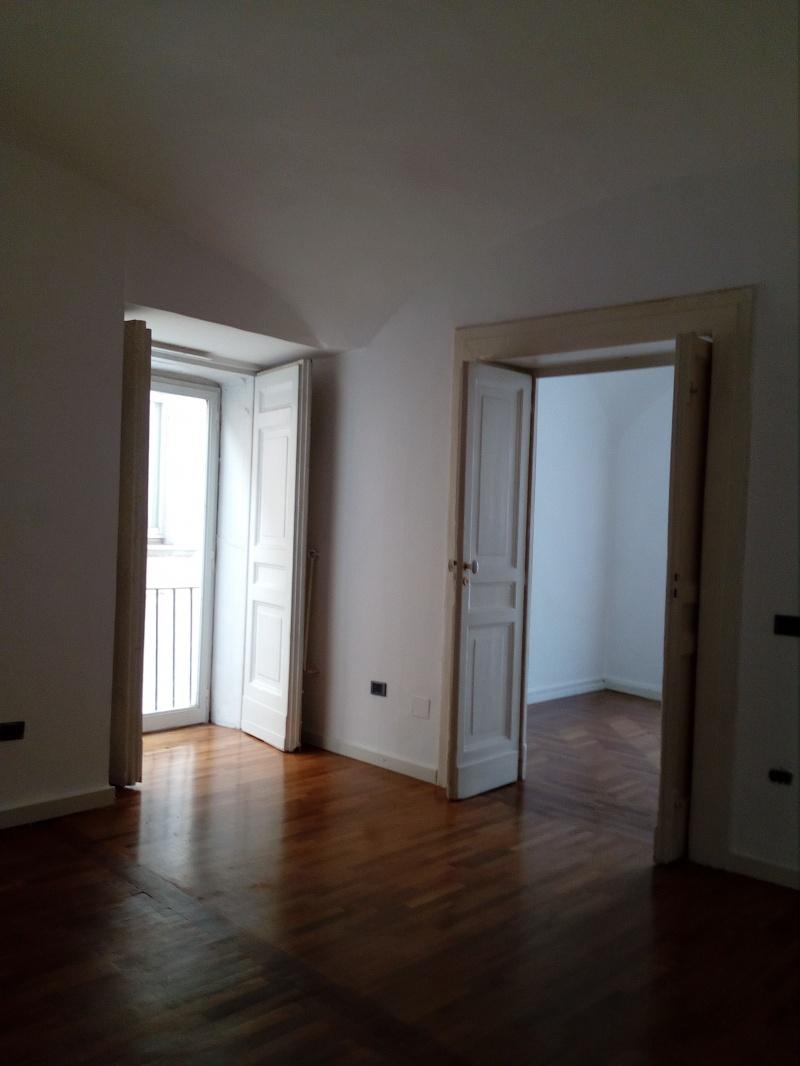 Ufficio Benevento d6052380-d408-4ce3-b