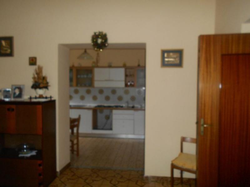Casa Indipendente San Leucio Del Sannio 05f94ebc-c226-423e-9