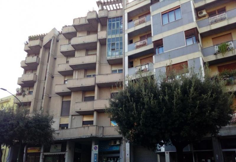 Appartamento Benevento 2775fd3f-d41b-4ec5-9