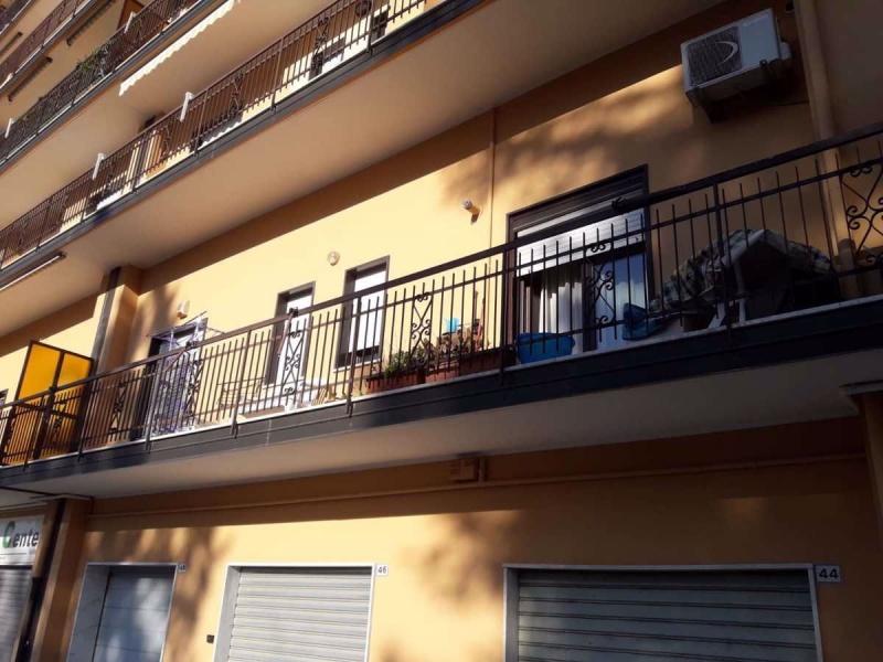 Appartamento Benevento 711bafdd-a0dc-44aa-8