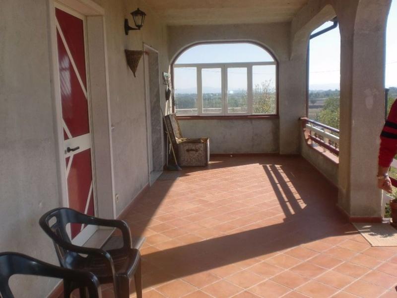 Casa Indipendente Benevento 1210VRG