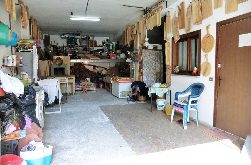 Casa Indipendente Bari Sardo A. MuVRG