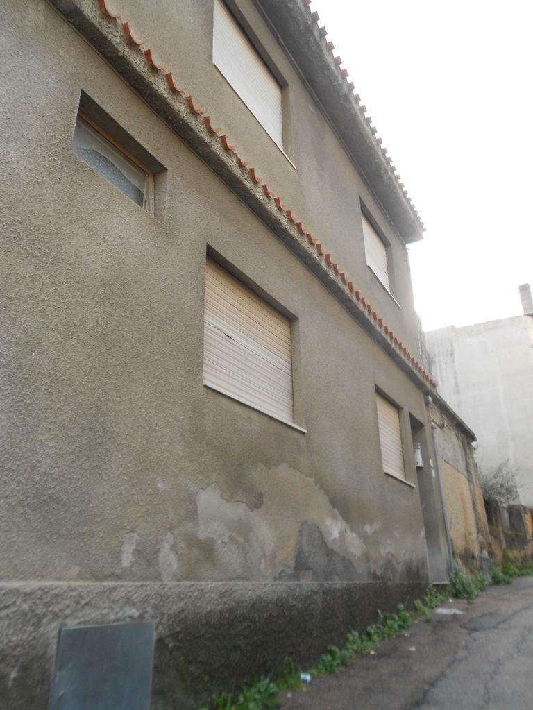 Casa Indipendente Bari Sardo Deid BarVRG