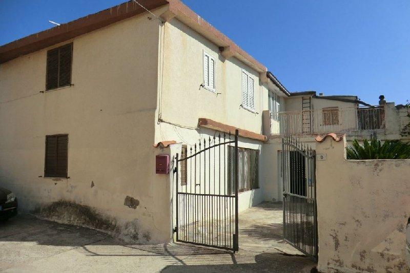Casa Indipendente Bari Sardo gram loVRG