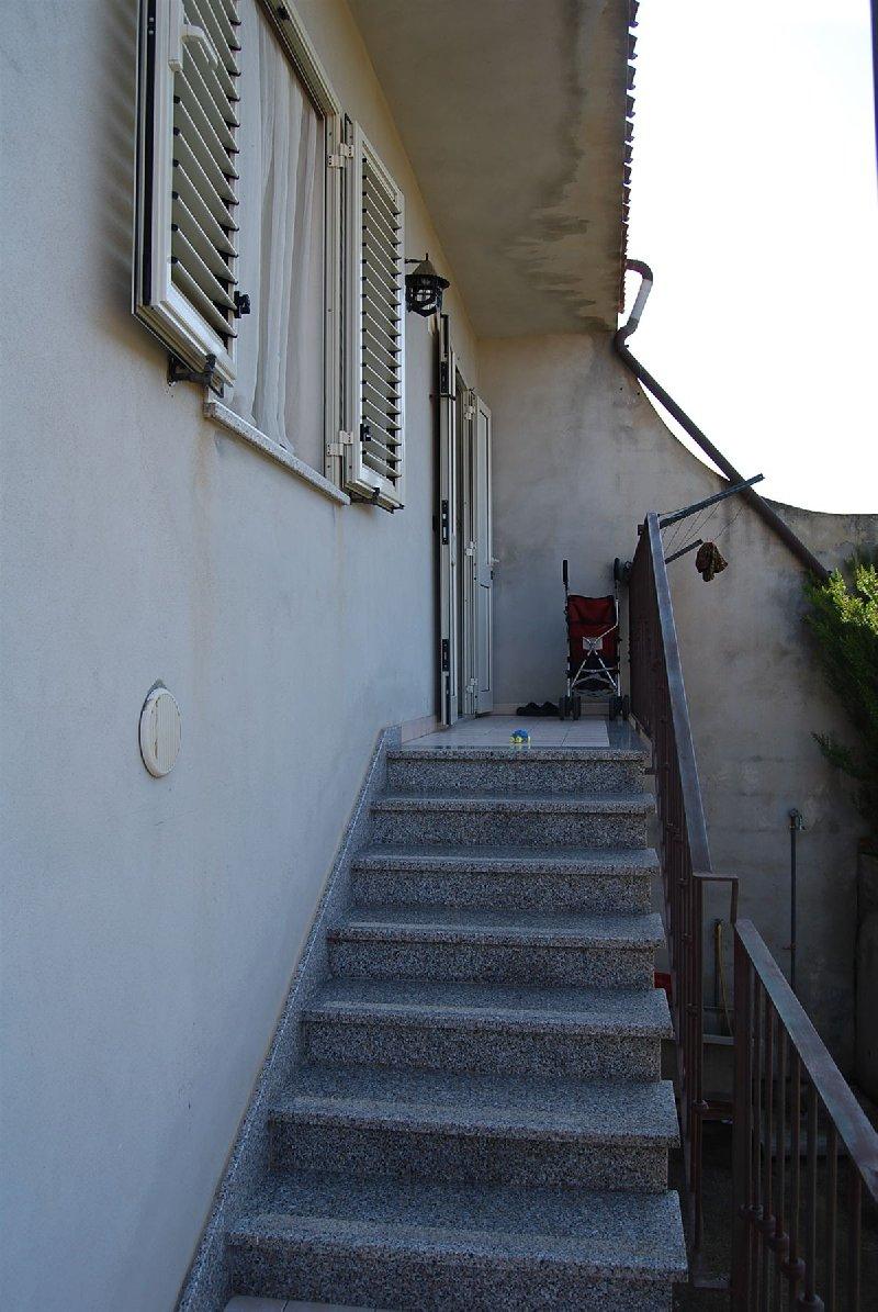 Appartamento Girasole Via Dante GirasoleVR