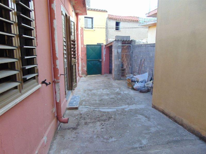 Casa Indipendente Tortoli' viaAspromonteVRG