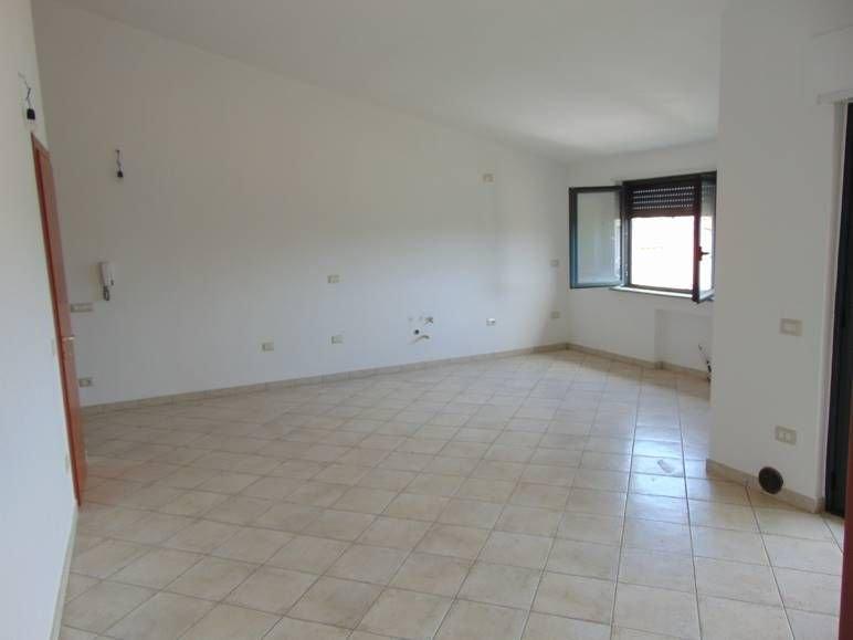 Appartamento Tortoli' Via Mons.Virgilio Af