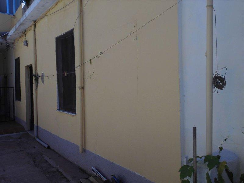 Appartamento Tortoli' viatirso mudVTG