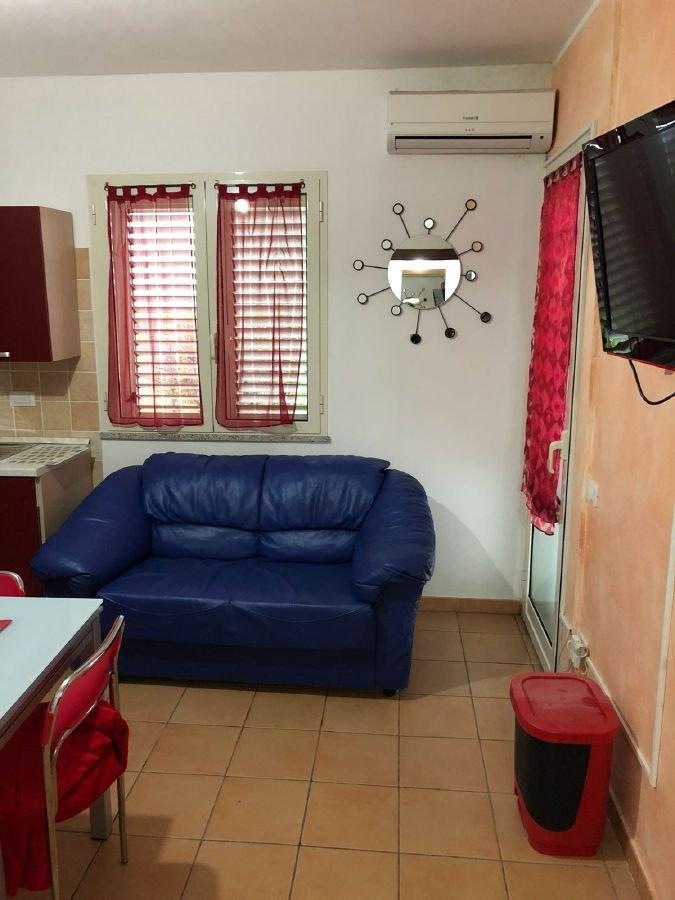 Appartamento Girasole Girasole Via DanteVT