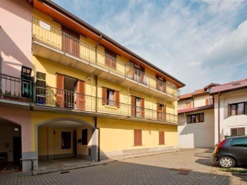 Appartamento Fenegro' 5622142ARG