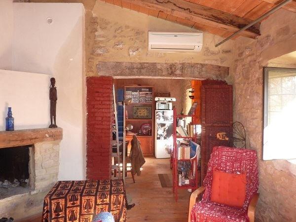 Casa Indipendente Scandriglia 717ARG