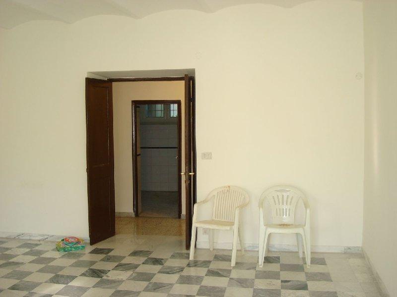 Ufficio Fara In Sabina 758ACU