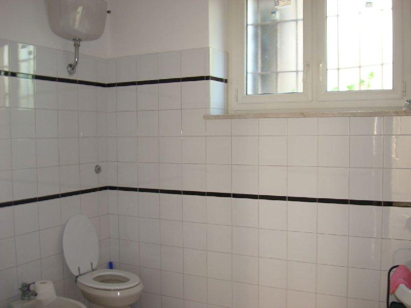 Appartamento Fara In Sabina 758ARG
