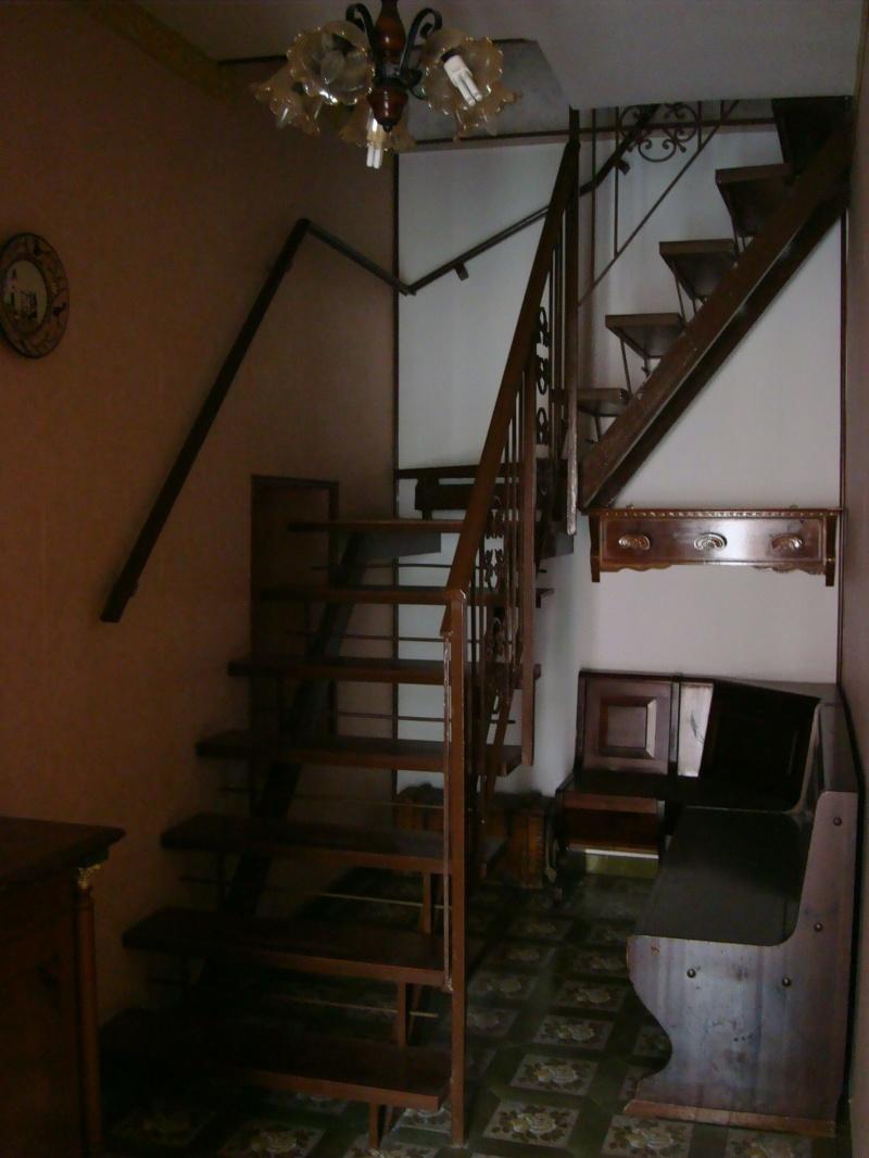 Appartamento Fara In Sabina 789ARG