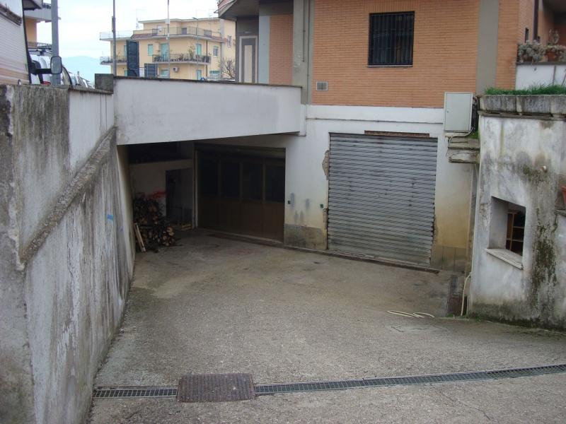 Magazzino Fara In Sabina 790ACG