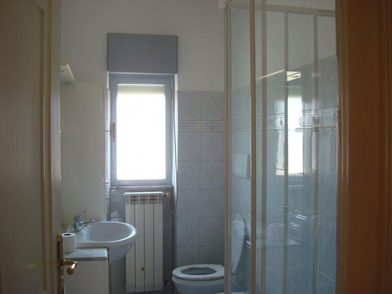 Appartamento Fara In Sabina 798ARG