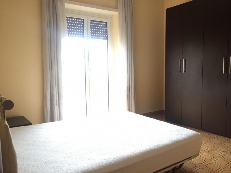 Appartamento Fara In Sabina 799ARG