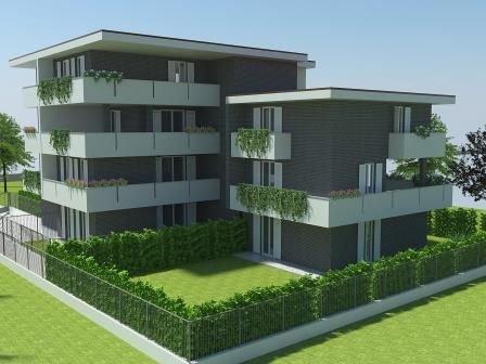 Appartamento Seveso 90876767VRG