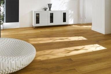 Appartamento Lesmo 49287492VRG
