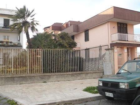 Appartamento in Vendita Capua