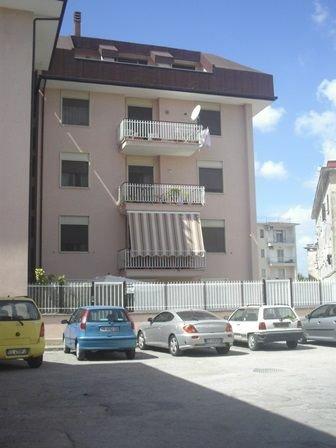 Appartamento Capua 169VRG