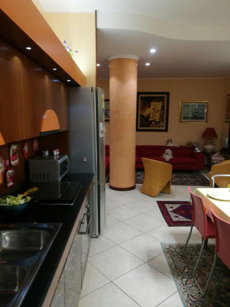 Appartamento Nardo' 0abc6e5b-02cd-4baf-b