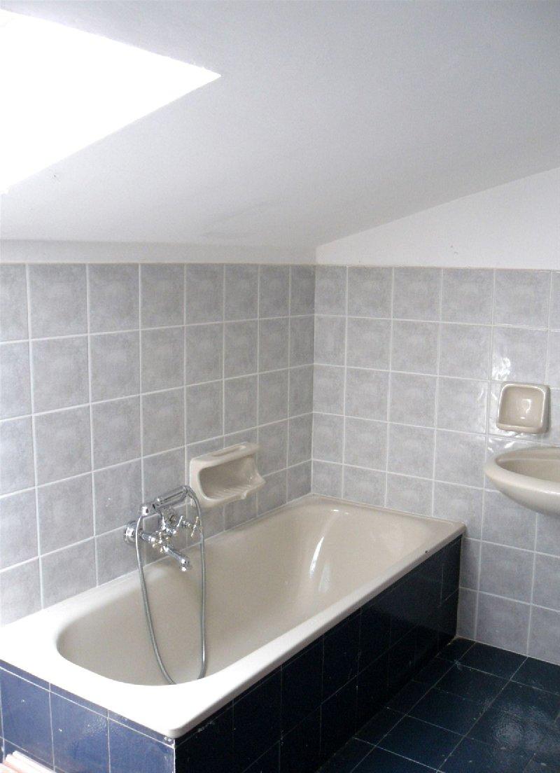 Appartamento Fabriano 125475VRG