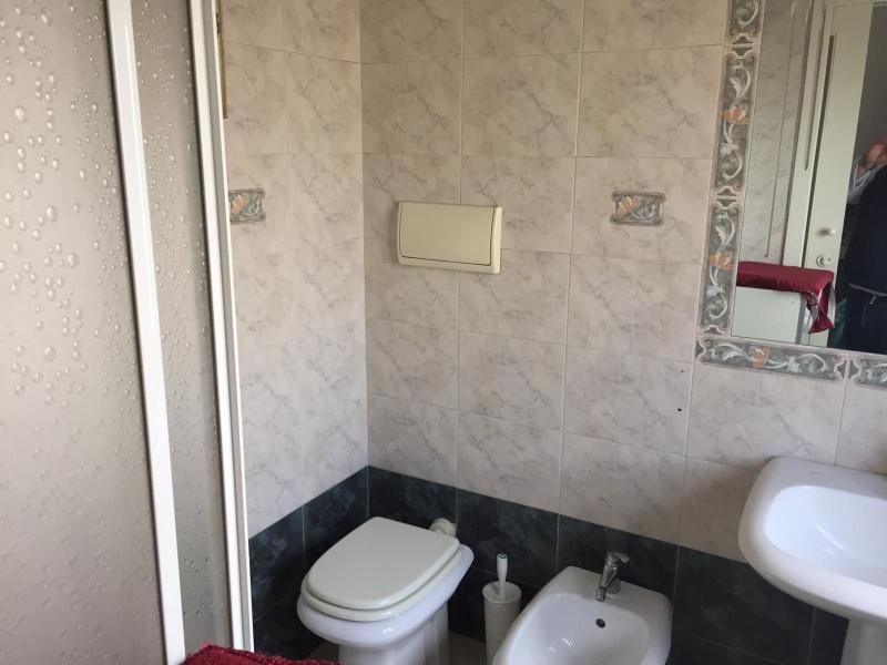 Appartamento Foggia 2422ARG