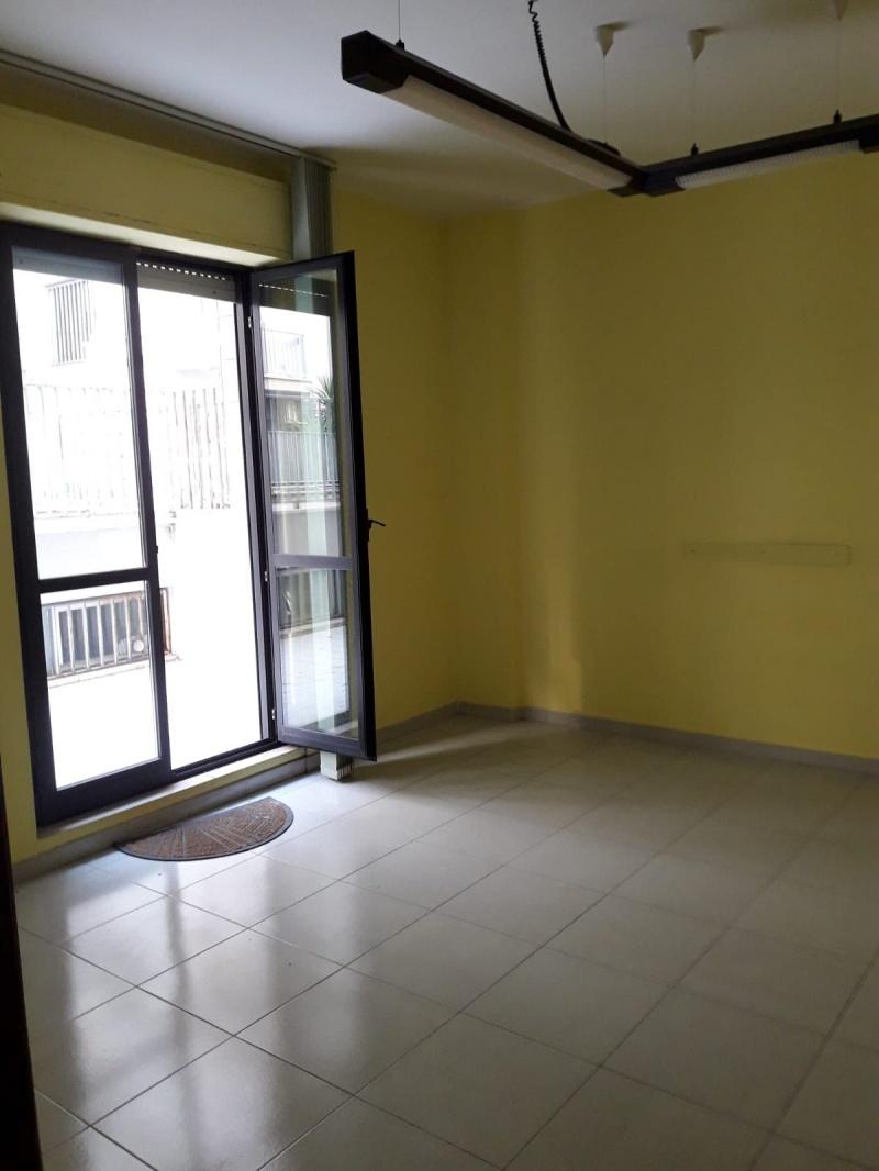 Ufficio Foggia 3286ACU