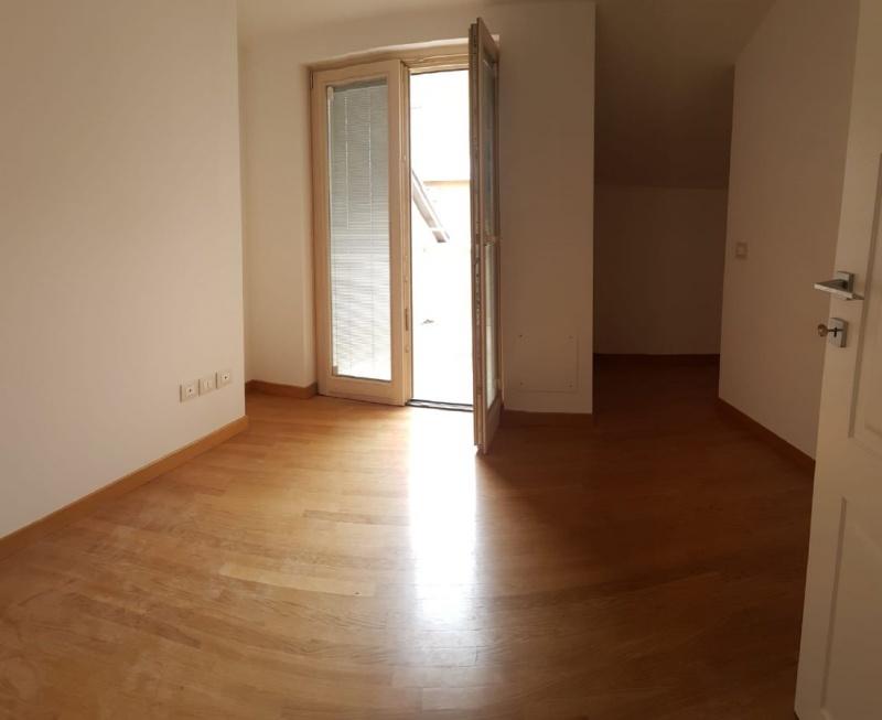 Appartamento Foggia 2496VRG