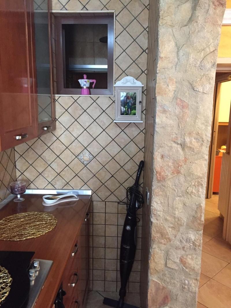 Appartamento Foggia 2541VRG