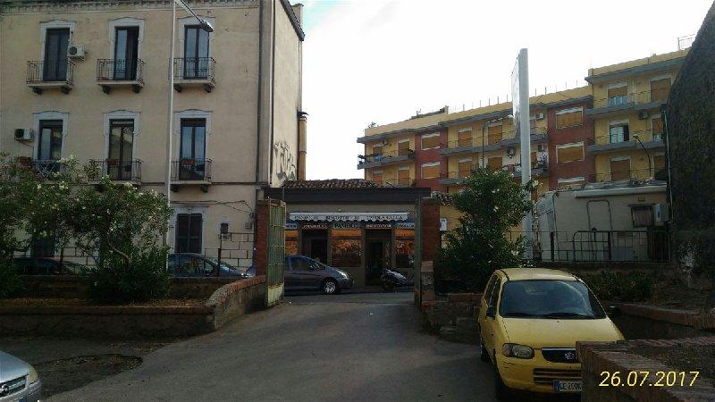 Appartamento in Vendita Catania