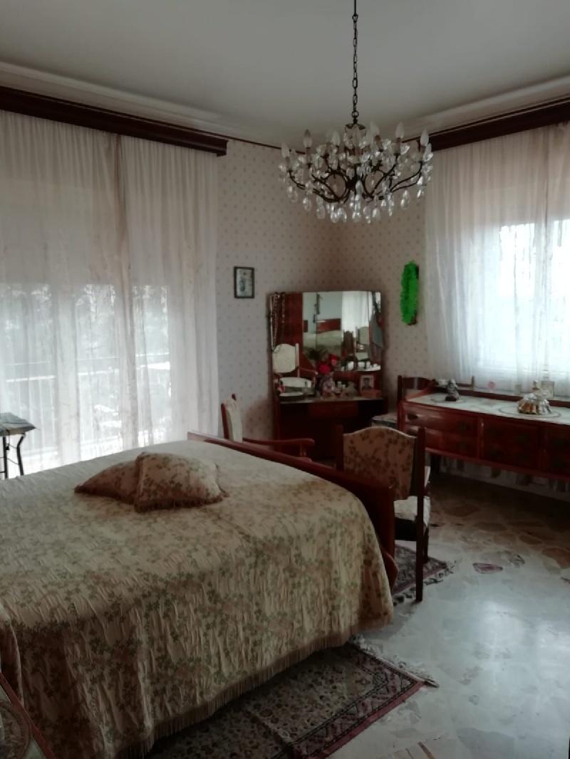 Vendita Appartamento Sant'agata Li Battiati