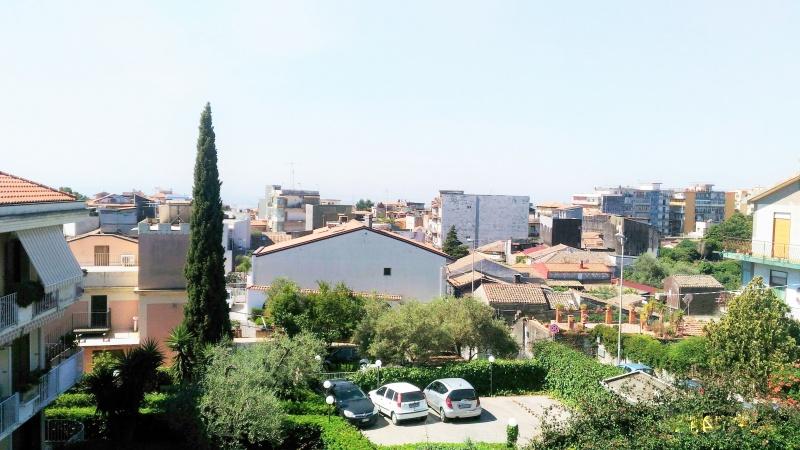 Appartamento in Vendita Gravina Di Catania