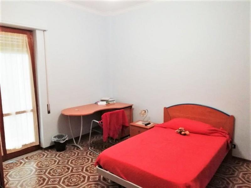 Vendita Appartamento Gravina Di Catania