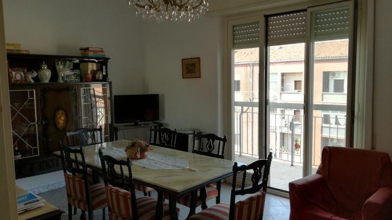 Vendita Appartamento Catania