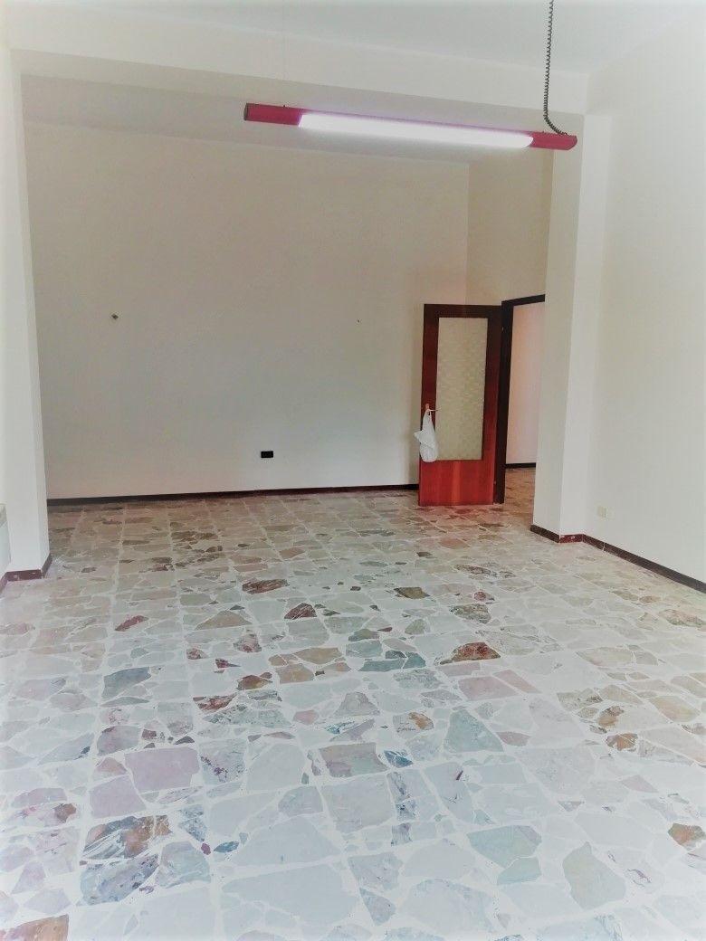 Ufficio Gravina Di Catania 4c3c8a40-caca-4b2f-b