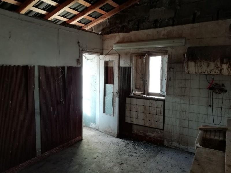 Vendita Casa Indipendente Motta Sant'anastasia