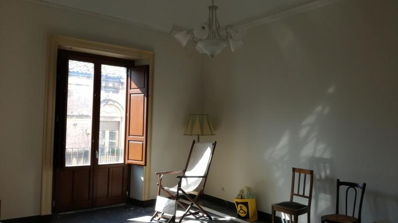 Vendita Appartamento Biancavilla