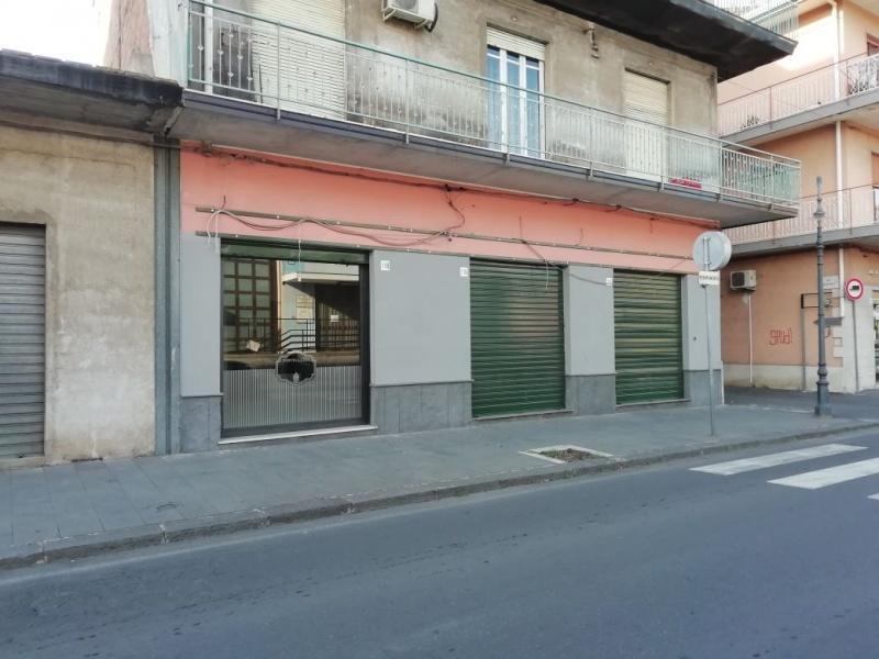 Negozio Valverde 870d7318-5de8-4282-b