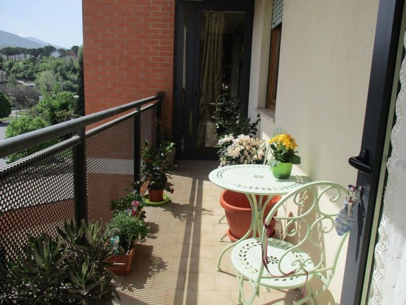 Appartamento Terni trn997VRG
